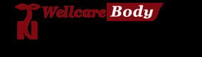 尼崎 武庫之荘 パーソナルトレーニングで自分の理想の体が作れるトータル・ボディデザイン・フィットネス ウェルケアボディ